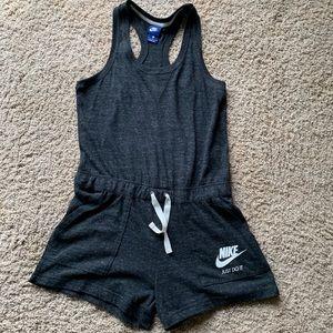 Nike Sportswear Romper